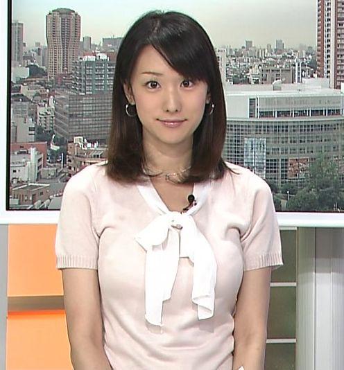 女子アナ画像館SP 他のテレビ朝日アナウンサー