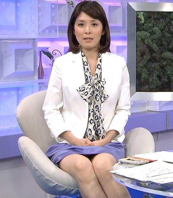 鎌倉千秋の画像 p1_36